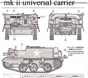 mk ii brititsh universal carrier-mk11-universal-carrier-copia.jpg