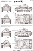 panzer i-panzer-iii-copia.jpg
