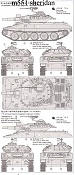 Sheridan m551-m551-sheridan-copia.jpg