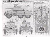 m8 greyhound-m8-greyhound-copia.jpg