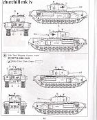 Churchill MK IV-churchill-mk-iv-copia.jpg