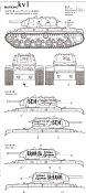 Kv1 tanque ruso-kv1-copia.jpg