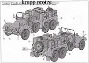 Krupp Protze-krupp-protze-copia.jpg