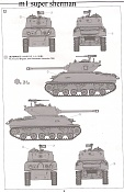 m1 super sherman-m1-super-sherman-copia.jpg