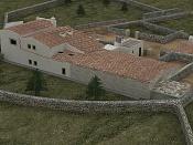 Ses barreras de baix  Menorca -ses-barreras-de-baixx-12.jpg