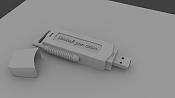 Reto para aprender Blender-foto-pen-drive-312.png