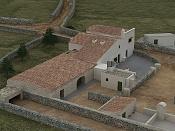Ses barreras de baix  Menorca -ses-barreras-de-baixx-11.jpg