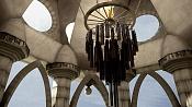 Gotico Pagano-c03sky.jpg