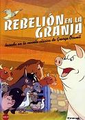 Rebelion en la granja 3D-rebelion-en-la-granja-3d.jpg