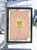 Utilizando tecnologia para publicitar la ciencia-science-world-advertisements-5.jpeg