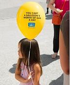 Utilizando tecnologia para publicitar la ciencia-science-world-advertisements-7.jpeg