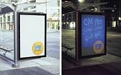 Utilizando tecnologia para publicitar la ciencia-science-world-advertisements-8.jpeg