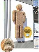 Utilizando tecnologia para publicitar la ciencia-science-world-advertisements-9.jpeg