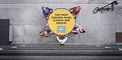 Utilizando tecnologia para publicitar la ciencia-science-world-advertisements-10.jpeg