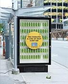 Utilizando tecnologia para publicitar la ciencia-science-world-advertisements-11.jpeg