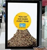 Utilizando tecnologia para publicitar la ciencia-science-world-advertisements-12.jpeg
