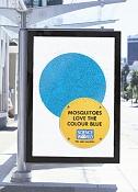 Utilizando tecnologia para publicitar la ciencia-science-world-advertisements-2.jpeg