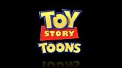 Toy Story Toons Partysaurus Rex-toy-story-toons-partysaurus-rex-3d-1.jpg