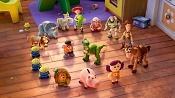 Toy Story Toons Partysaurus Rex-toy-story-toons-partysaurus-rex-3d-2.jpeg