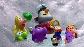 Toy Story Toons Partysaurus Rex-toy-story-toons-partysaurus-rex-3d-3.jpeg