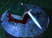Paranoia Tolkien-tolkien-2.jpg