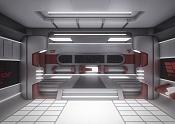 Indoor-interior_futurista.jpg