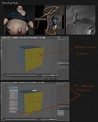 Proyectar imagenes sobre una superficie-1-cubo-c4d.jpg