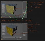Proyectar imagenes sobre una superficie-2-cubo-c4d2.jpg