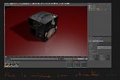 Proyectar imagenes sobre una superficie-3-cubo-c4d3.jpg