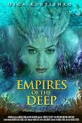 Empires of the Deep-empires-of-the-deep-poster.jpg