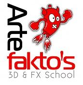artefaktos 3D  FX School -  Noain Navarra  - Infografia 3D -artefaktos.jpg