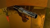 Reto para aprender Blender-sable-laser5e.jpg