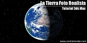 Crea el planeta Tierra Fotorealista y Saturno-intro-tutorial-3dsmax-planeta-tierra.jpg