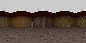 Reto para aprender animacion con Blender-panoramica-equidistante.jpg