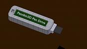 Reto para aprender Blender-pen1malla.jpg