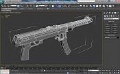 PPS-43  arma videojuego -gun_low_011.jpg
