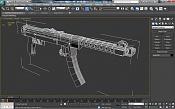 PPS-43  arma videojuego -gun_low_010.jpg