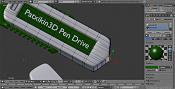 Reto para aprender Blender-pendrive.blend_098.png