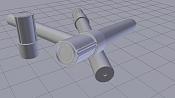 Reto para aprender Blender-rotulador_modelado.png
