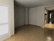 interior en vray con tela marinera-406-bis.jpg