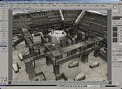 Modelado en Softimage  Tutorial -im41.jpg