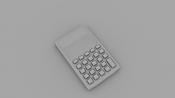 Reto para aprender Blender-foto_calculadora_247.png