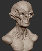 Busto alien-aliensculpt.jpg