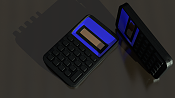 Reto para aprender Blender-foto_calculadora_359.png