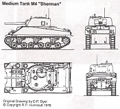 m4 sherman modelo inicial-m4-sherman.jpg