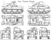 m3 lee-leevgrantux9.jpg