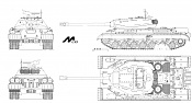 is4-53 tanque ruso-is4-53.jpg