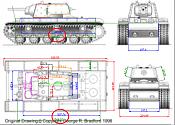 kv1 tanque ruso-kv1-copia.png