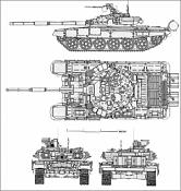 T90 tanque ruso moderno-300px-t-90-planos.png