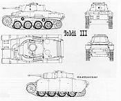 toldi i tanque segunda guerra mundial-toldi-iii-de-1943.jpg